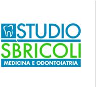 studiosbricoli